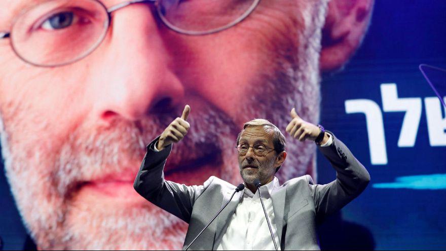 انتخابات اسرائیل؛ محبوبیت نامزد راست افراطی با شعار آزادسازی مصرف ماری جوانا
