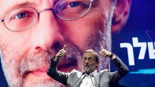 زعيم يميني متطرف يراهن على الماريغوانا لتمرير برنامجه الانتخابي في إسرائيل