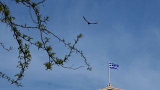 Ελλάδα: Ιστορική ημέρα για το κόστος δανεισμού