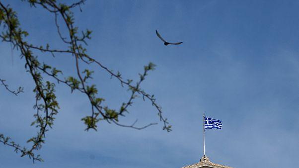 4 Milliarden Euro: Athen will IWF-Schulden frühzeitig begleichen