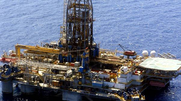 Κυπριακή ΑΟΖ: Ενεργειακοί κολοσσοί επεκτείνουν την παρουσία τους