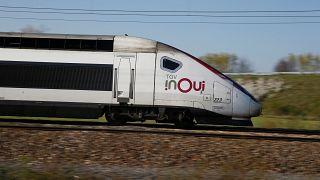 Tav: la Francia lancia programma studi per capire cosa fare delle linee di accesso