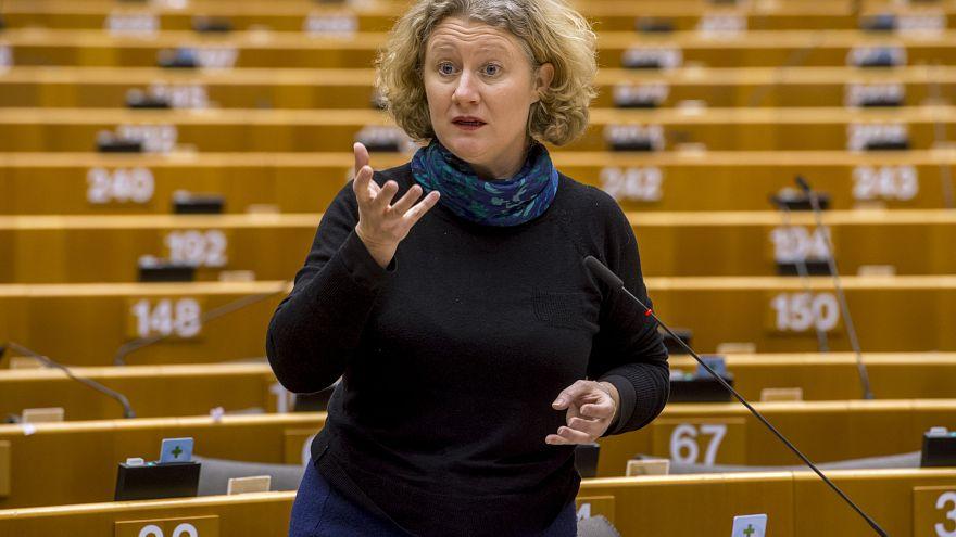 Sargentini most nem tud, de szeretne részt venni a magyar jogállamiságról szóló egyeztetésen