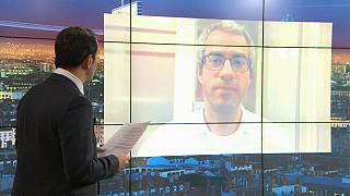 """Grand débat : les Français """"sceptiques"""""""
