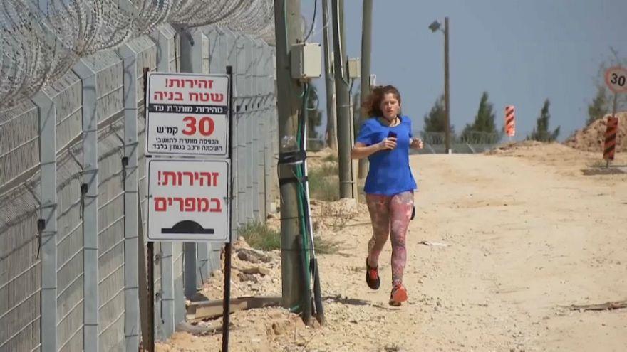 Israels Grenzgemeinden am Gazastreifen: Alleingelassen von der Politik
