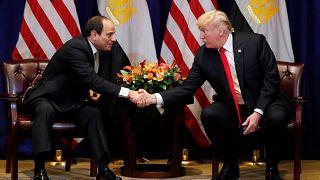 لماذا سترفض مصر على الأرجح خطة كوشنر للسلام رغم الحاجة لتنمية سيناء؟