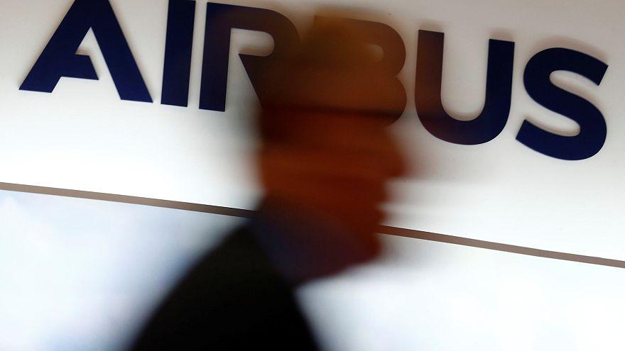 كيف هددت الولايات المتحدة بمعاقبة أوروبا من خلال إيرباص؟