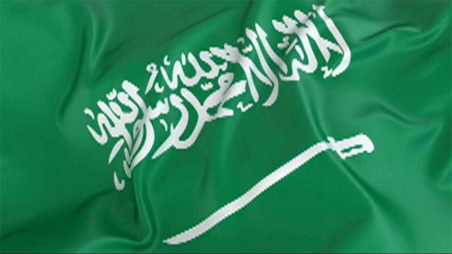 السعودية: إعدام 37 فيما يتصل بجرائم الإرهاب