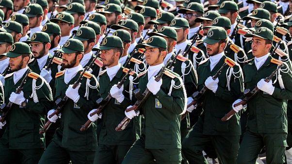 «ایران میخواهد خلیج فارس را به میدان مهم حل و فصل چالشهایش با آمریکا تبدیل کند»