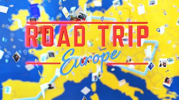 Road Trip Europe: a Modane, città al centro delle tensioni tra Francia e Italia
