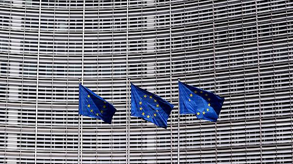 A new kind of democracy is needed to change the EU for the better ǀ View