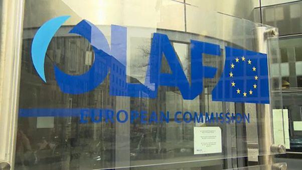 Comissão Europeia investiga antiga empresa do genro de Orbán