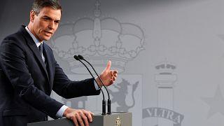 El PSOE ganaría ampliamente las elecciones del 28-A