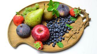 Bilimsel araştırma: Vitamin desteği ve diyet amaçlı ürünler kullanmak ömrü uzatmıyor