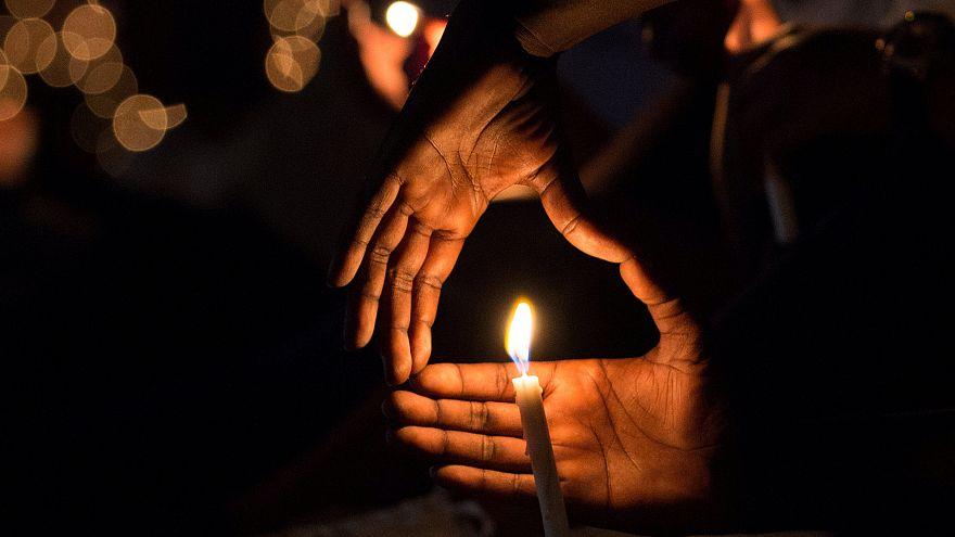 Ruanda wirft deutschem Botschafter Beleidigungen vor
