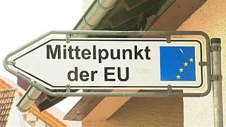 """""""بريكست"""" يمنح قرية غادهايم الألمانية لقباً تاريخياً.. تعرّف عليه"""