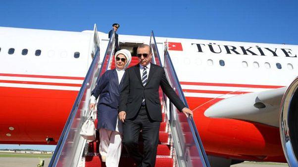 Erdoğan: YSK açıklasın, öpüp başımıza koyarız ama samimi olunsa iptale götürür