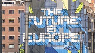 Erzwungene britische EU-Wahl als Ersatz-Referendum?
