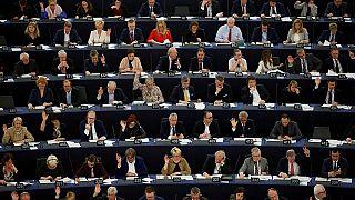 Прогноз выборов в Европарламент: потери центристов и рост фракции либералов
