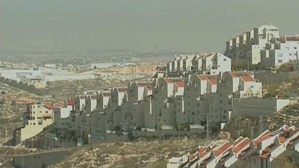 """Airbnb """"mantém"""" ofertas em colonatos judaicos na Cisjordânia"""