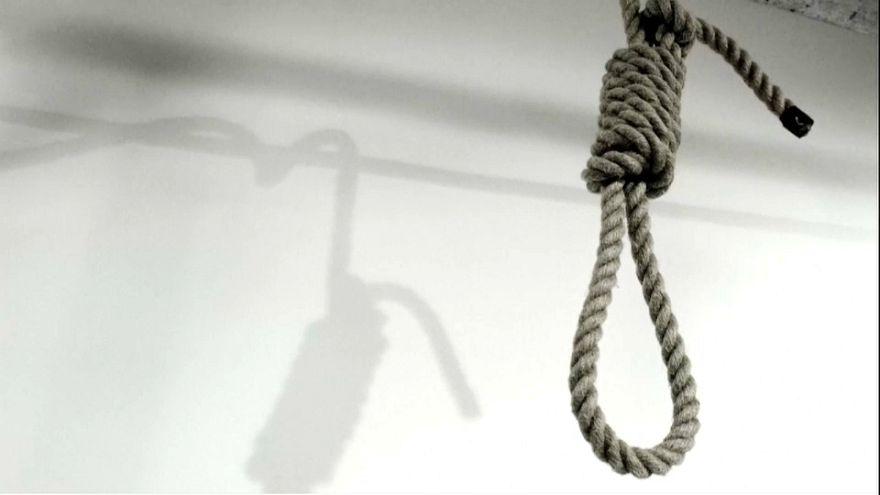 Csökkent a kivégzések száma a világon