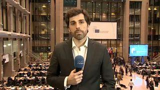 Portugal favorável a novo adiamento do Brexit