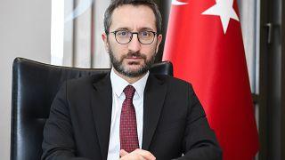 Türkiye'den İtalya'ya 'Ermeni soykırımı' tepkisi