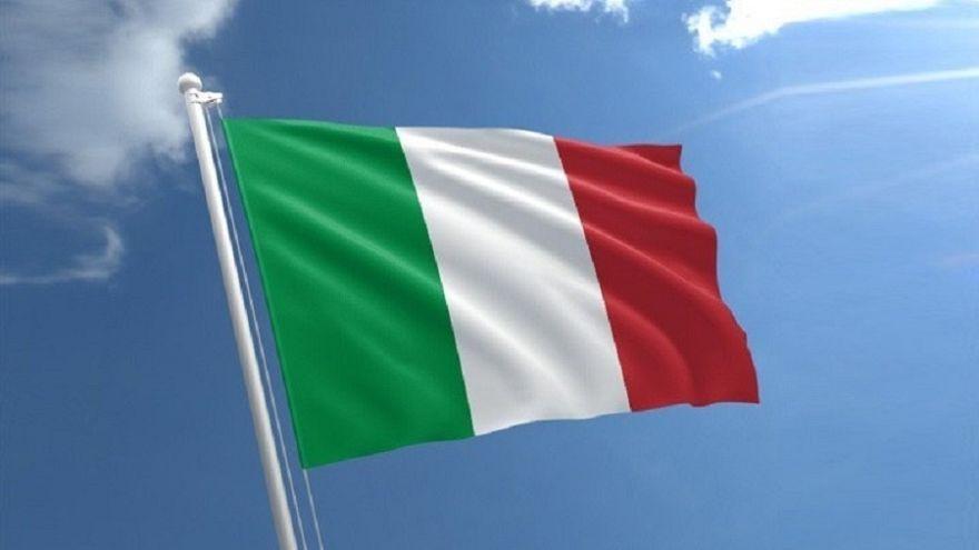 Η ιταλική βουλή υπέρ της αναγνώρισης της γενοκτονίας των Αρμενίων