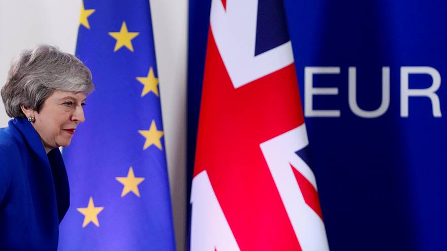Brexit delay: does the extension to October change anything?
