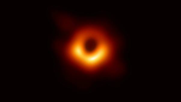 Black hole image: Meet the woman who played a key role in the breakthrough | #TheCube