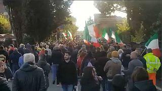 """Roma e il """"problema"""" dei Rom"""