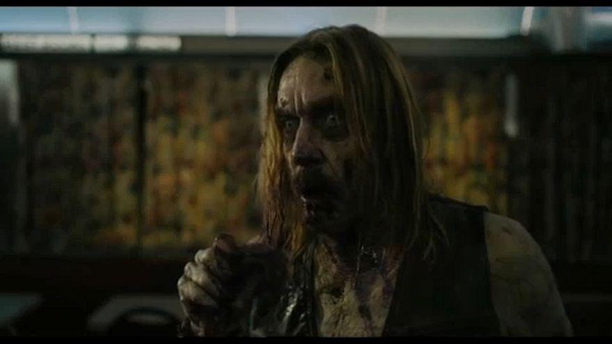 Jim Jarmusch inaugurará el Festival de Cannes con una de zombis