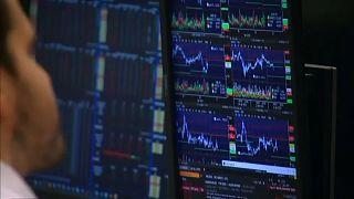 Londoner Börse unbeeindruckt von Brexit-Verschiebung