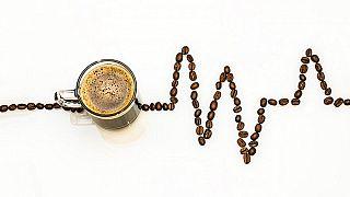 Kaffee ist nicht überlebensnotwendig - zumindest in der Schweiz