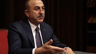 Türkiye'den Fransa'ya '24 Nisan'ı anma günü' tepkisi