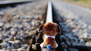 ارتفاع رهيب لمحاولات انتحار الأطفال في أمريكا والسبب لا يزال مجهولا