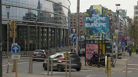 "O futuro do ""Plano Juncker"""
