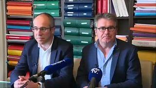 Tribunal francês responsabiliza Monsanto