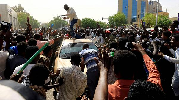 La rivoluzione incompiuta del Sudan. I cittadini contro la giunta militare di transizione
