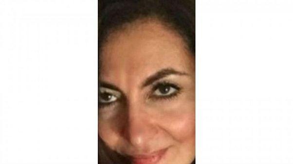 Laleh Sharavesh