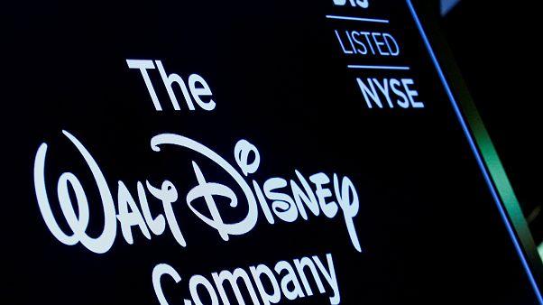 «Τηλεοπτική μάχη» Disney και Netflix;