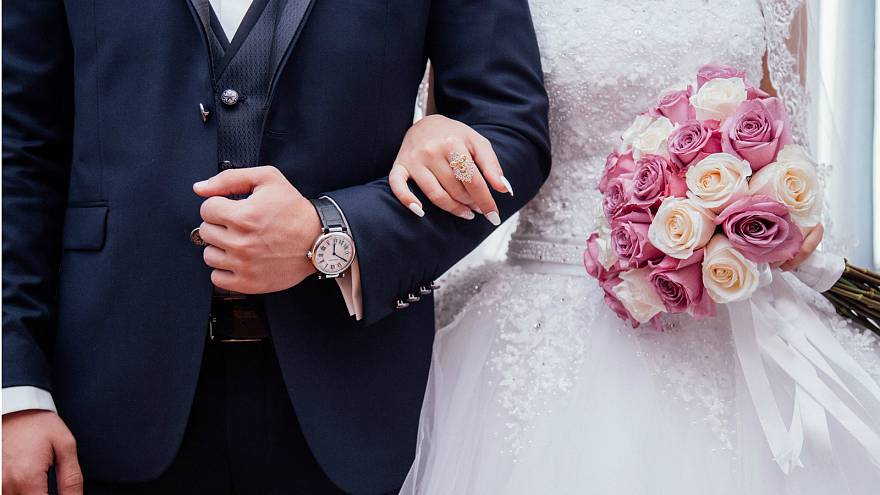 Swiss court overturns result of 2016 marriage tax referendum over misleading claims