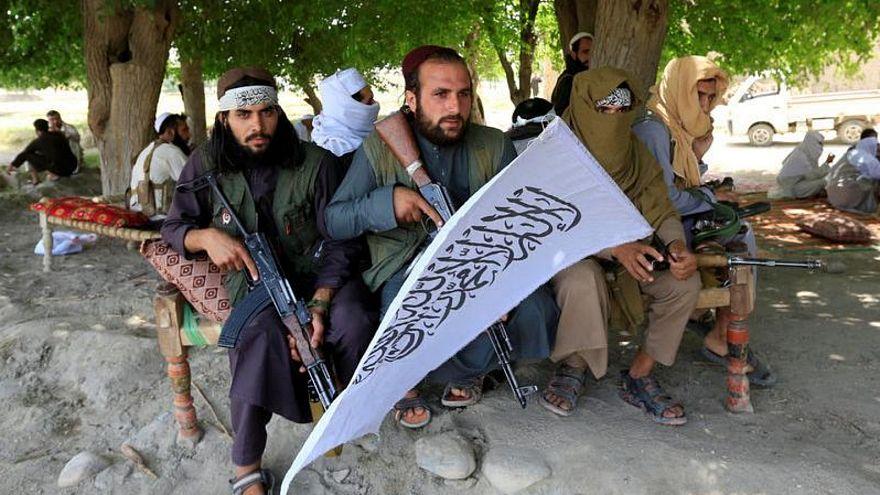 سلام أفغانستان لا زال بعيدا.. حركة طالبان تعلن انطلاق هجوم الربيع السنوي