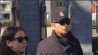 Carlos Ghosn en garde à vue jusqu'au 22 avril