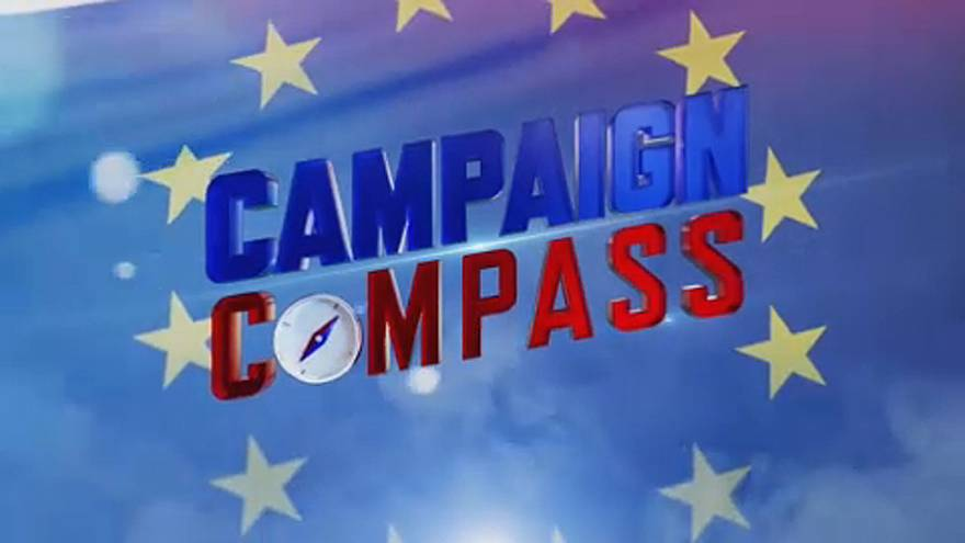Previsioni in vista delle elezioni europee