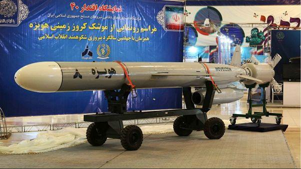 وزیر ارتباطات ایران: سه ماهواره به فضا خواهیم فرستاد