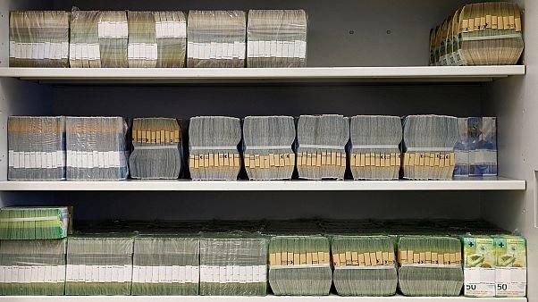 La restitution des biens mal acquis est une priorité nationale et européenne ǀ Point de vue
