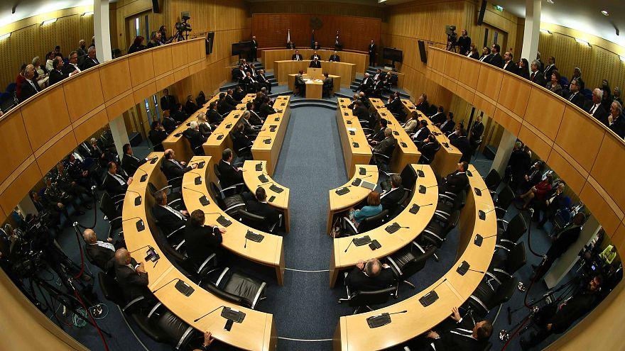 Κύπρος: Ολοκληρώθηκε στη Βουλή η συζήτηση για τον συνεργατισμό