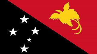 """Παπούα-Νέα Γουινέα: """"Εθνικό πρόβλημα"""" οι αποτυχημένες προσπάθειες επιμήκυνσης πέους"""