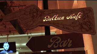 Βέλγιο: Ξεκινά το 13ο Φεστιβάλ «Balkan Trafik»